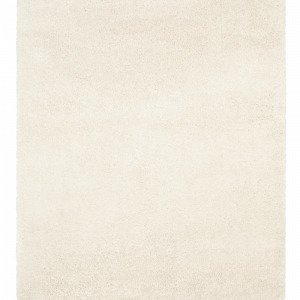 Jotex Piza Ryijymatto Valkoinen 160x230 Cm