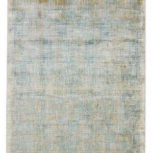 Jotex Salma Nukkamatto Sininen 160x230 Cm