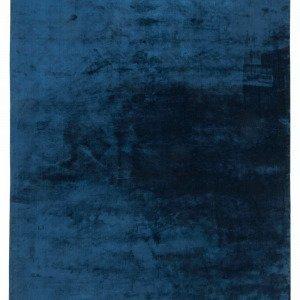 Jotex Trastvere Nukkamatto Sininen 160x230 Cm
