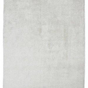 Jotex Trastvere Nukkamatto Valkoinen 160x230 Cm