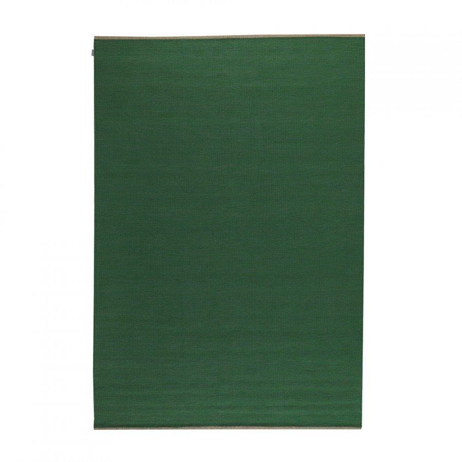 Kateha Allium Matto 80x250 Cm Bottlegreen 2