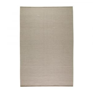 Kateha Allium Matto Bone White 80x250 Cm