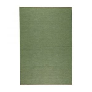 Kateha Allium Matto Brilliant Green 170x240 Cm