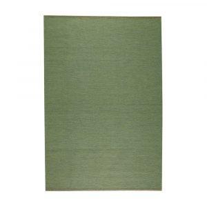 Kateha Allium Matto Brilliant Green 80x250 Cm