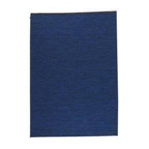 Kateha Allium Matto Dark Blue 3 200x300 Cm
