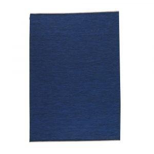 Kateha Allium Matto Dark Blue 3 80x250 Cm
