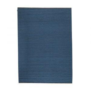 Kateha Allium Matto Dusty Turquoise 2 170x240 Cm