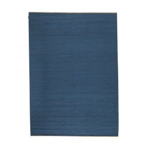 Kateha Allium Matto Dusty Turquoise 2 80x250 Cm