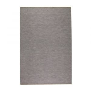 Kateha Allium Matto Frosted Grey 200x300 Cm