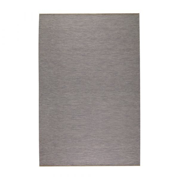 Kateha Allium Matto Frosted Grey 80x250 Cm