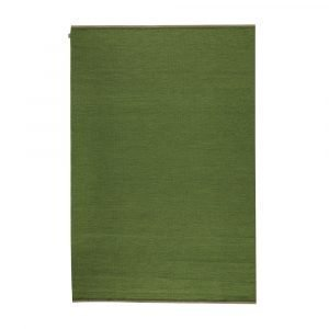 Kateha Allium Matto Turtlegreen 80x250 Cm