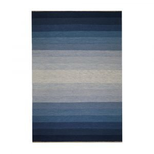 Kateha Shade Matto Blue 170x240 Cm