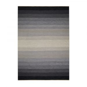 Kateha Shade Matto Grey 170x240 Cm
