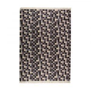 Kateha Small Box Matto Grey 200x300 Cm