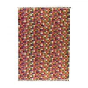 Kateha Small Box Matto Mix 200x300 Cm