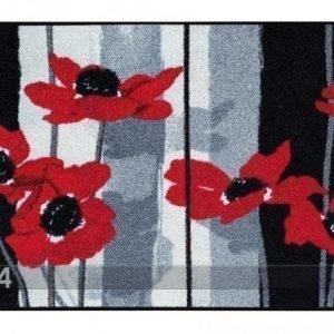 Kleen-Tex Matto Anemonen 75x120 Cm