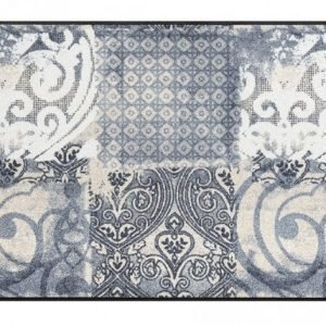 Kleen-Tex Matto Arabesque 75x120 Cm