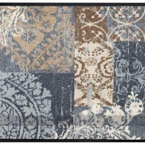 Kleen-Tex Matto Armonia Grey 50x75 Cm