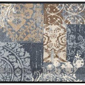 Kleen-Tex Matto Armonia Grey 75x120 Cm