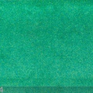 Kleen-Tex Matto Bermuda 50x70 Cm