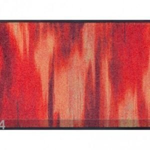 Kleen-Tex Matto Chloe 50x75 Cm