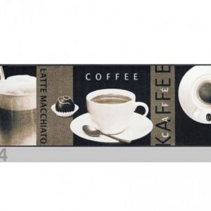 Kleen-Tex Matto Coffeehouse 60x180 Cm