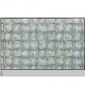 Kleen-Tex Matto Correto 75x120 Cm