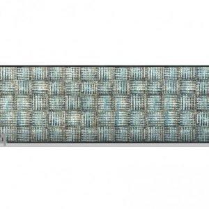 Kleen-Tex Matto Corretto 60x180 Cm