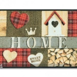 Kleen-Tex Matto Cottage Home 40x60 Cm
