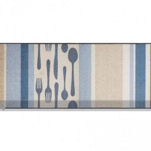 Kleen-Tex Matto Cubierto 75x190 Cm
