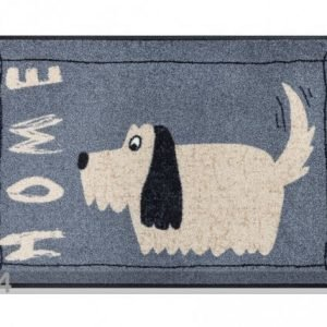 Kleen-Tex Matto Doggy Home 50x75 Cm