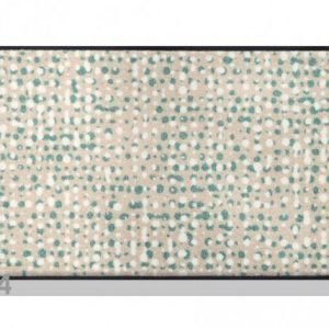 Kleen-Tex Matto Dotty Dots 50x75 Cm