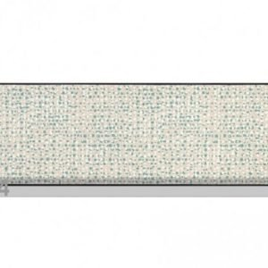 Kleen-Tex Matto Dotty Dots 60x180 Cm