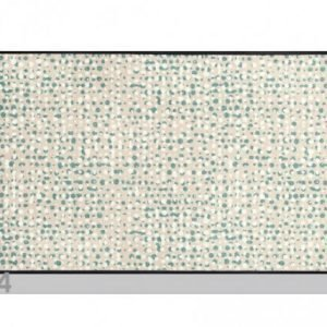 Kleen-Tex Matto Dotty Dots 75x120 Cm