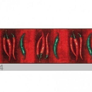 Kleen-Tex Matto Hot Chili 60x180 Cm
