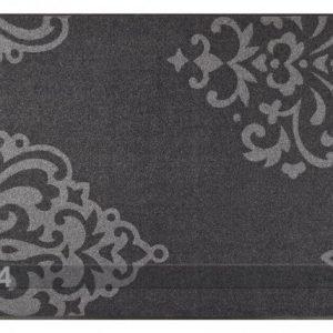 Kleen-Tex Matto Lucia Grey 115x175 Cm