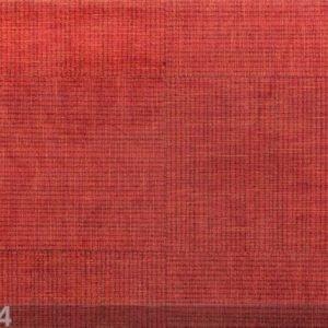 Kleen-Tex Matto Marsala Mood 110x175 Cm