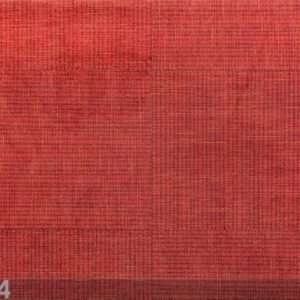 Kleen-Tex Matto Marsala Mood 70x120 Cm