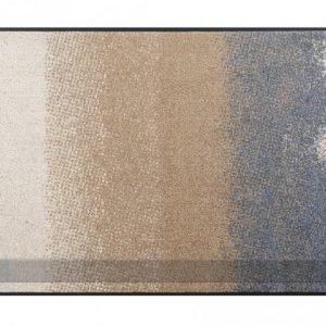 Kleen-Tex Matto Medley Beige 50x75 Cm
