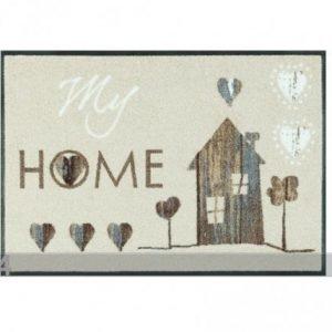 Kleen-Tex Matto My Home 50x75 Cm