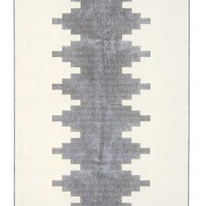 Koodi Tanger Nukkamatto Harmaa 80x200 Cm