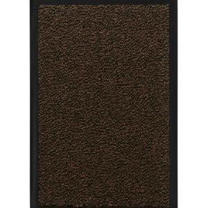 Lex Kuramatto 40x60 Cm Ruskea
