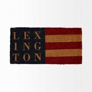 Lexington Kynnysmatto