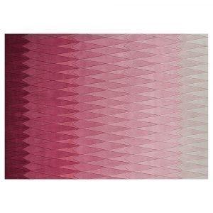 Linie Design Acacia Matto Pink 140x200 Cm