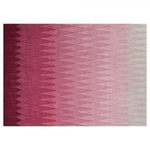 Linie Design Acacia Matto Pink 170x240 Cm