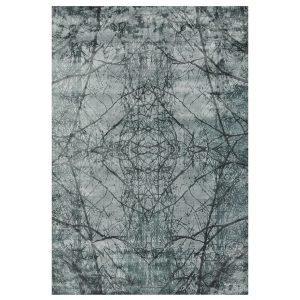 Linie Design Aimi Matto Slate 140x200 Cm