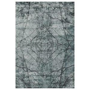 Linie Design Aimi Matto Slate 170x240 Cm