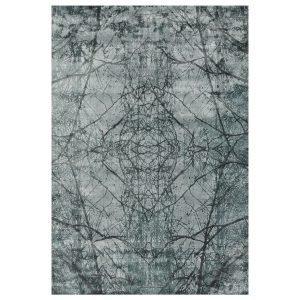 Linie Design Aimi Matto Slate 200x300 Cm