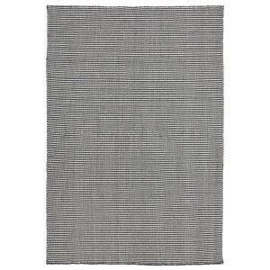 Linie Design Ajo Matto Tummansininen 160x230 Cm