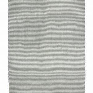 Linie Design Ajo Villamatto Aqua 160x230 Cm
